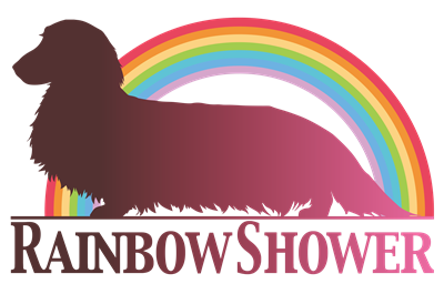 RainbowShower000-org
